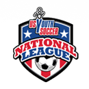 USYS National League